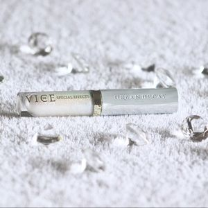 """Urban Decay """"White Lie"""" Special Effects Lip Gloss"""